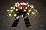 Bestattung Trauerfloristik und Vorsorge vom Bestatter Berlin seit mehr als 20 Jahren