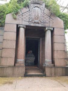 mausoleum-ida-von-bluecher