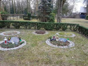 runde-urnenwahlstellen